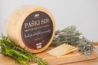 Paski sir 1