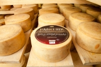 Paski sir 3