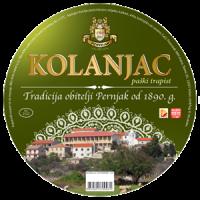 Kolanjac-sir3