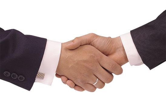 Kroz partnerski odnos proizvođača i stručnjaka unaprijedite proizvodnju i kao takvi se predstavite kupcima.
