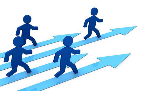 Postanite naš partner i steknite prednost pred konkurencijom.
